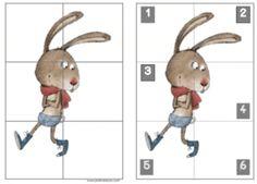 Voilà le jeu du puzzle du cochon (Vers les maths ACCES moyenne section- période 2) version La moufle avec les personnages du récit. Il s'agit d'un je ... Constellations, Puzzles, 5 Year Olds, Online Games, Activities For Kids, Medieval, Preschool, Education, Petite Section