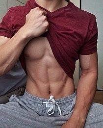 ......... #body #sport #fitness #fit #man #men's fashion
