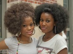 #natural #hair