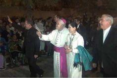 m.e-consulta.com | Obispo de Aguascalientes compara a la homosexualidad con enfermedad | Periódico Digital de Noticias de Puebla | México 2015