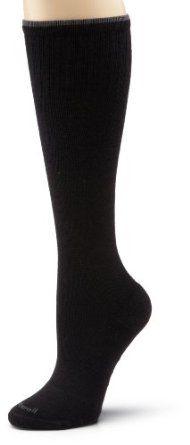 9c496311dac Sockwell Women s Circulator Compression Socks