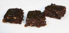 West pointe market killer brownie recipe  Photo: ED SUBA JR., License: N/A