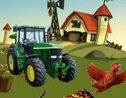 News Games, Online Games, Free Games, Games To Play, Have Fun