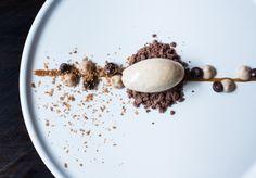 Reynold Poernomo Opens Koi in Chippendale - Food & Drink - Broadsheet Sydney