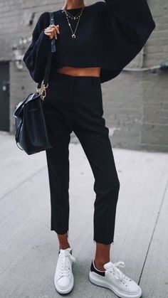 005 New Style Damen Slip 42 44 46 48 Weiß