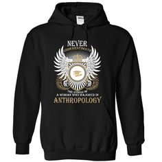 [Popular Tshirt name creator] Anthropology  Coupon 10%  This shirt is a MUST HAVE. Choose your color style and Buy it now!  Tshirt Guys Lady Hodie  SHARE and Get Discount Today Order now before we SELL OUT  Camping 4th of july shirt fireworks tshirt