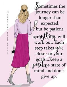 Carry on Beautiful You – Wall Art for Women – Cards for Women- Wall Art Print – Motivational Art Print – Wall Art — Print – zitieren Quotes To Live By, Me Quotes, Motivational Quotes, Inspirational Quotes, Qoutes, Beauty Quotes, Positive Thoughts, Positive Quotes, Positive Mind