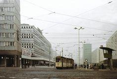 magdeburg historiscche bilder | Straßenbahn Magdeburg Fotos (5) - Bahnbilder.de