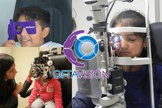 Oftalmología Pediátrica  http://www.oftavision.com.mx/oftalmologia-pediatrica/