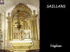 33SAILLANS_eglise_220.jpg