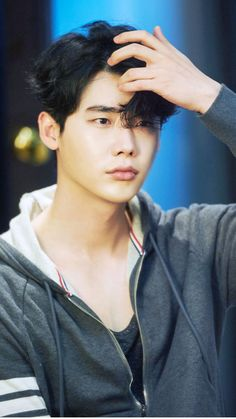 he is the most adorable person i know and he is also my star Lee Jong Suk Cute, Lee Jung Suk, Jung Il Woo, Park Hae Jin, Park Seo Joon, Suwon, Korean Star, Korean Men, Asian Actors