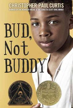 Ten-year-old Bud, a motherless boy living in Flint, Michigan during the Great Depression, escapes a bad foster home and sets out in search of the man he believes to be his father--the renowned bandlea