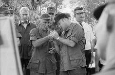 https://flic.kr/s/aHskj73AT6   Vietnam War 1970   Source: Tommy japan collections