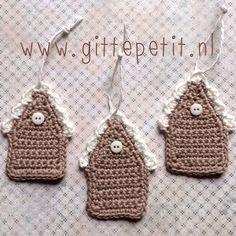 Handgemaakte brievenbuscadeautjes op www.gittepetit.nl.