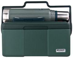 Stanley Classic Lunchbox Cooler & Bottle Combo by Stanley, http://www.amazon.com/dp/B0019D78H0/ref=cm_sw_r_pi_dp_k8Hvqb1DTJZE4