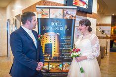 Jsme rádi, že zvolili náš hotel. Lace Wedding, Wedding Dresses, Fashion, Bridal Dresses, Moda, Bridal Gowns, Wedding Gowns, Weding Dresses, Wedding Dress