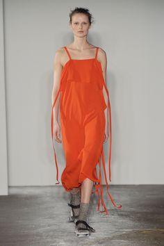 http://www.vogue.co.uk/fashion/autumn-winter-2015/ready-to-wear/joseph/full-length-photos/gallery/1351710