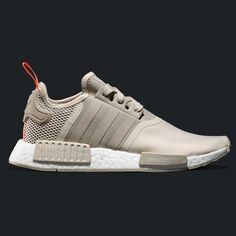 Everything you need to know about the Women s Adidas NMD sneaker, release  dates and pricing is in this article. d824f90df8
