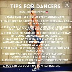 Fitness Art Tips 18 Ideas For 2019 #フィットネス Dancer Workout, Gymnastics Workout, Dance Exercise, Dance Moms Workout, Dancer Body Workouts, Ballerina Workout, Dance Fitness, Dance Memes, Dance Quotes