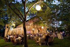 Barr Mansion: One Stop Shop by Kaci Borowski | TRIBEZA Austin Magazine
