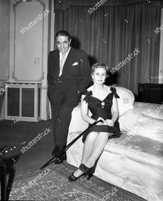 Find the editorial stock photo of Aristotle Onassis His First Wife Athina Livanos, and more photos in the Shutterstock collection of editorial photography. of new photos added daily. Photo Stock Images, Stock Photos, Aristotle Onassis, Maria Callas, Family Genealogy, Jackie Kennedy, Greeks, Rare Photos, Ancient Greek