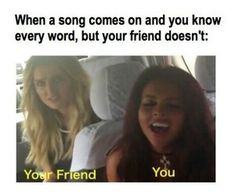 Little Mix Images, Little Mix Funny, Jesy Nelson, Funny Tweets, Funny Memes, Litte Mix, Taylor Swift Facts, Music Memes, Billboard Music Awards