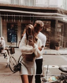 Photography Fashion Couple Relationship Goals Ideas For 2019 Cute Relationship Goals, Cute Relationships, Couple Relationship, Relationship Questions, Marriage Goals, Boyfriend Goals, Future Boyfriend, Cute Couples Goals, Couple Goals