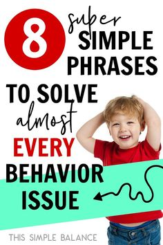 Smart Parenting Advice and Tips For Confident Children - Unfines Laura Lee, Parenting Advice, Kids And Parenting, Parenting Styles, Four Kids, Mentally Strong, Kids Behavior, Raising Kids, Baby Care