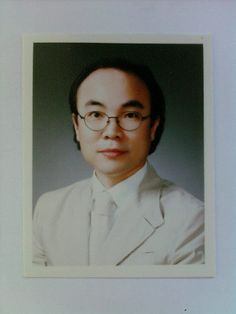검관 김주성 김주성NM 인터폴수석검찰관