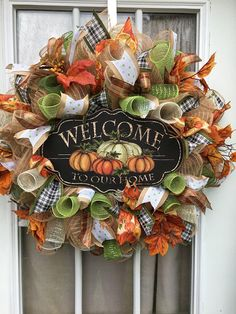 Check out this item in my Etsy shop https://www.etsy.com/listing/528922008/beautiful-fall-wreath-fall-decor-fall
