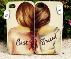 Best Friends Forever Enjoy it, enjoy your time with your bff Its special for you! This account will be for cute things and quotes. Love you guys. Best Friend Cases, Bff Cases, Friends Phone Case, Ipod Cases, Cute Phone Cases, Iphone Phone Cases, Best Friend Stuff, Phone Covers, Best Friends Forever
