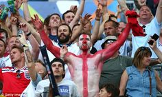 A last-gasp Vasili Berezutski goal denied England three points after Eric Dier looked to have given Roy Hodgson's side three points.