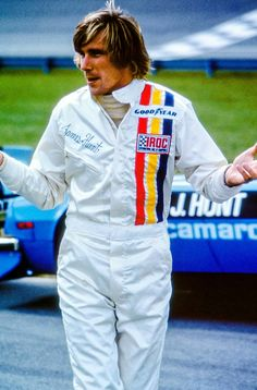 James Hunt, Jackie Stewart, F1 Drivers, Role Models, Gentleman, Racing, Boys, Sports, Automobile