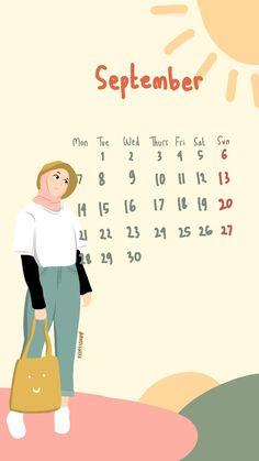 Wallpaper Wa, Calendar Wallpaper, Calendar Quotes, Study Motivation Quotes, Calendar 2020, Aesthetic Wallpapers, Motivational Quotes, Dating, Mood