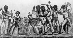 Noam Chomsky: White People's Fear Of Revenge For Slavery Is 'Deeply Rooted In American Culture' Noam Chomsky, African Diaspora, Library Of Congress, African American History, History Facts, Historian, Black History, Martial Arts, Two By Two
