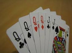 Learn How Best Rummy Site Helps #Online-Rummy Players?