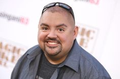 Gabriel Iglesias is a comedy powerhouse, coming in the No.8 spot of highest earning comedians. Take a look at our list here of highest earners including Kevin Hart, Amy Schumer, and Jerry Seinfeld.