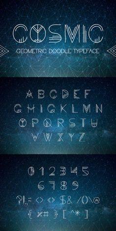 Doodle Typeface – Decorative Fonts – All For Garden Bullet Journal Font, Journal Fonts, Bullet Journal Ideas Pages, Hand Lettering Alphabet, Alphabet Design, Cool Fonts Alphabet, Graffiti Lettering, Typography Fonts, Graffiti Alphabet