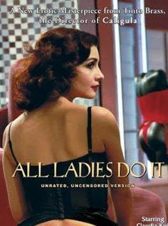 Watch All Ladies Do It Movie Online