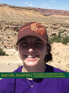 Students from Northern Michigan University are completing awesome internships! Rachel Hunter is a physics major from San Diego, Calif. This summer, she's working as a research intern at Vanderbilt. Rachel Hunter, Vanderbilt University, Student Jobs, Summer Jobs, Northern Michigan, Nashville, San Diego, Physics, Models
