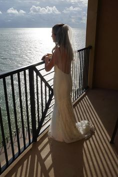 My niece's wedding Actor Headshots, Service Awards, Business Headshots, Digital Photography, White Dress, Prom, Actors, Creative, Wedding