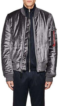 828 Best Jackets Images Jacket Jackets Battle Jacket
