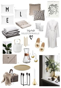 Daily Style, Daily Fashion, Interior Inspiration, Projects, Room, Profile, Community, Studio, Log Projects