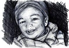 Hope Swartz.jpg (960×678) Drawing