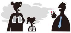 Second Hand Smoke Clip Art – Cliparts