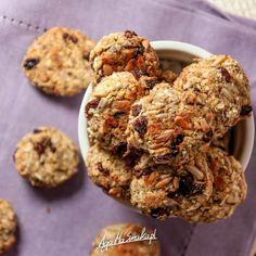 weganskie-bezglutenowe-ciasteczka-z-kasza-jaglana-i-slonecznikiem-7