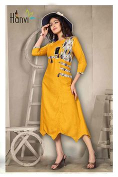 1236ae08a5 111 Best Products images in 2018   Blouse designs, Designer dresses ...