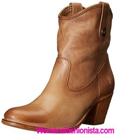 108 Best Damenschuhe images ANKLE Stiefel images Damenschuhe   Ankle Stiefel, Ankle booties ... 3a03ab