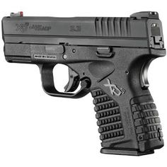 Love the look but I don't like how it shoots or feels when it shootsLoading that magazine is a pain! Get your Magazine speedloader today! http://www.amazon.com/shops/raeind