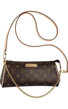 2017 Fashion Style #Louis #Vuitton #Bags Outlet, Where To Buy Women Fashion Purses? Here It Is! Time To Shop For Gifts, LV Is Always The Best Choice, Get The Style You Love From Here.